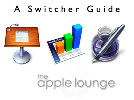 a_switcher_guide_no_office_1708081