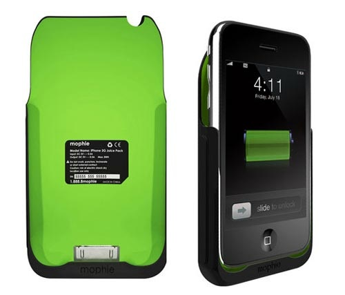 mophie_juice_pack_3g_2