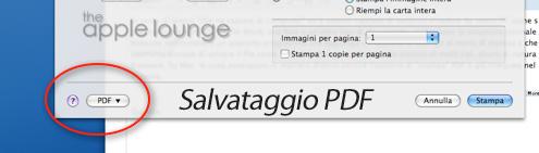 salvataggio-pdf-mac