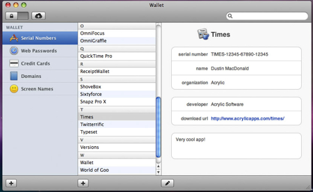 download-wallet-for-mac-store-passwords-serial-numbers-contacts-macupdate-mac-personal-info-managers-software-downloads