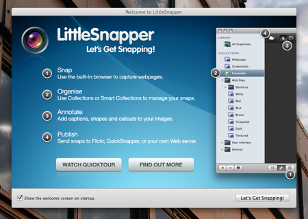 welcome-to-littlesnapper