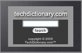 computerdictionary_20090106170917