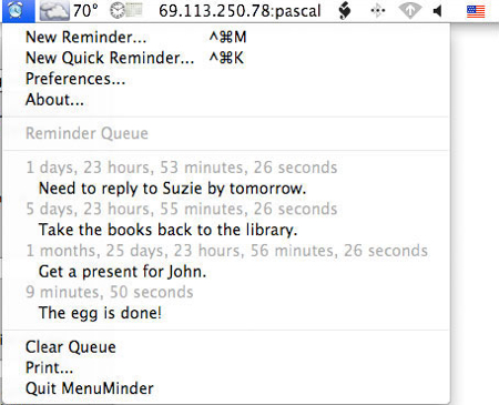 download-menuminder-for-mac-create-reminders-right-from-your-menubar-macupdate-mac-desktop-software-downloads
