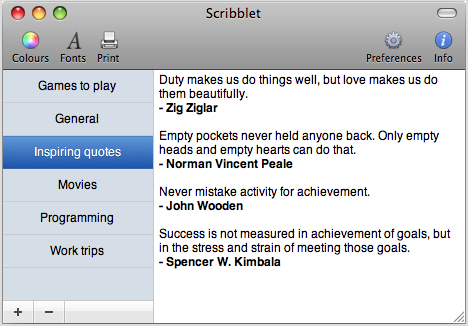 download-scribblet-for-mac-menubar-item-to-keep-and-find-notes-and-reminders-macupdate-mac-desktop-software-downloads