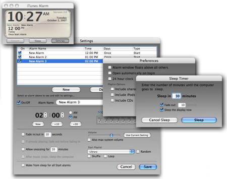 download-itunes-alarm-for-mac-fully-featured-alarm-clock-for-itunes-macupdate-mac-mp3-software-downloads