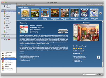 mac-games-arcade_-store-tour