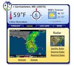weatherbuglocalweather_20080501135707jpg