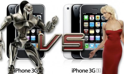 iphone_3g_vs_iphone_3g_s-400x2411