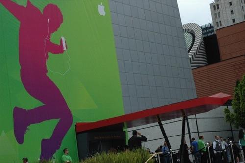 apple-lets-rock-top