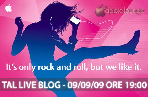 TAL-LIve-Blog-500