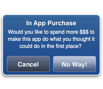 http://www.theapplelounge.com/wp-content/uploads/2009/09/in-app1.jpg