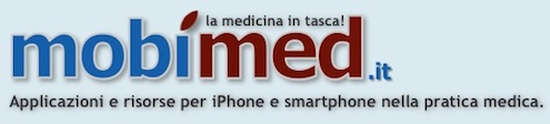mobimed.it