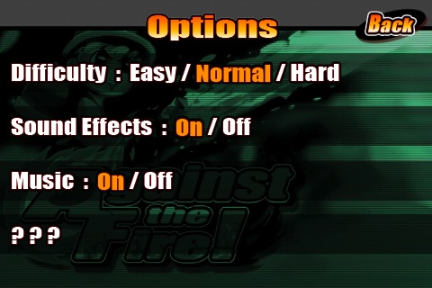 opzioni