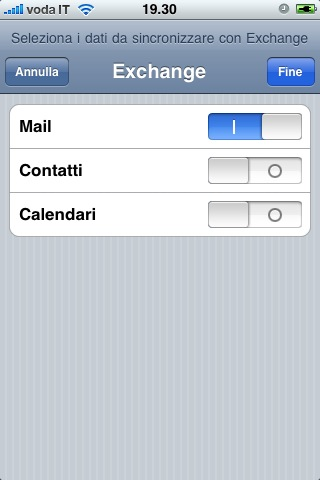 sync-mail