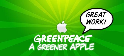 apple-greenpeace