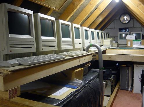 damianward-attic-20080916