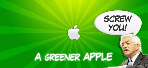 green-apple-tom