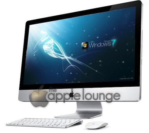 iMac-windows7-boot-camp