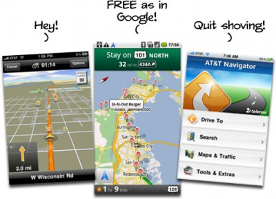 what_google_navigation_means-400x289