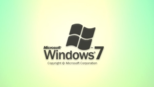 windows-7-blended-wallpaper