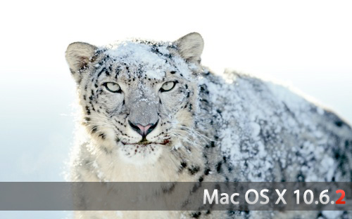 Snow-Leopard10.6.2