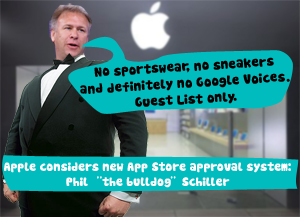 app-store-approvals-phil-schiller