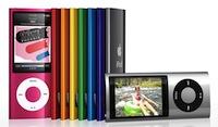 apple-ipod-nano-5g