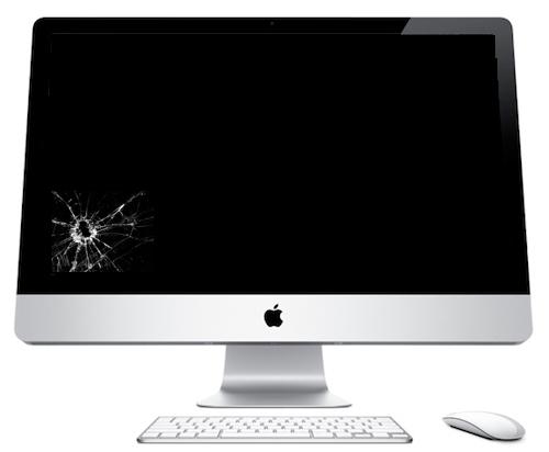 iMac-27-broken
