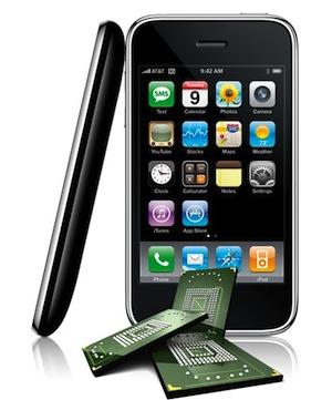 iphone-flash-nand