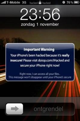 jailbroken_iphone_hacked_intro-266x400