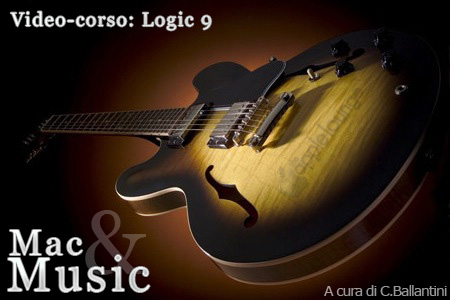macmusiclogic