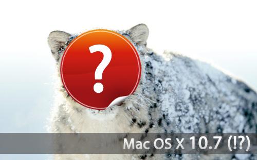 macosx107
