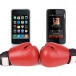 nokia-vs-apple-gloves