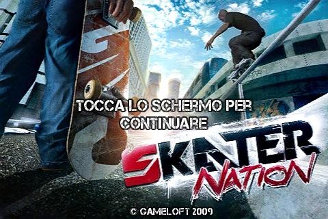 skater-nation - 14