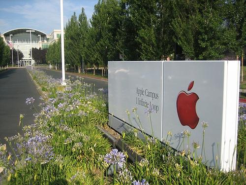 AppleCupertinoFlickr_01
