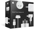 Kit Adattatore internazionale Apple
