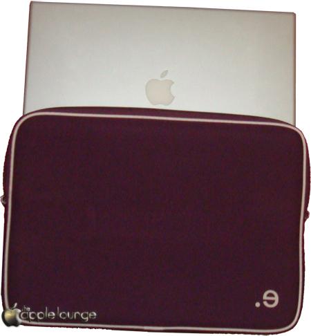 LA robe Autumn Sweet MacBook Pro 02