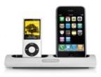 dock-ipod-iphone-150x150