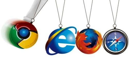 sfida-browser