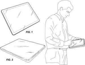 0108apple-itablet-patent