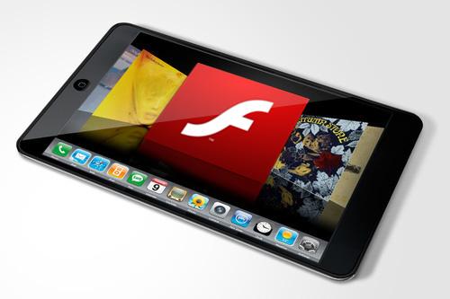 apple-tablet-flash