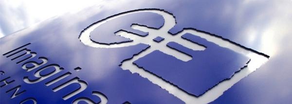 imagination-logo-20081219-600