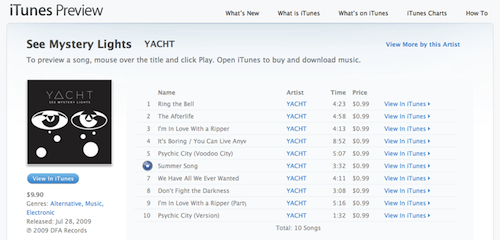 itunes-preview
