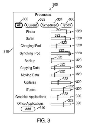 patent2-100114-1