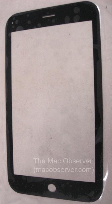 tablet-glass-screen-vertical