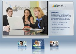 Microsoft-Dynamics-Nav-PowerBook-G4-17''-The-Apple-Lounge