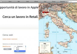 12-08494b_applestoretorino
