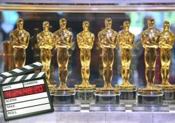 Final-Cut-Oscar