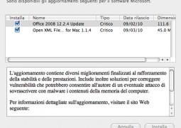 Office-2008-Mac-aggiornamento-12.2.4-Mac-The-Apple-Lounge