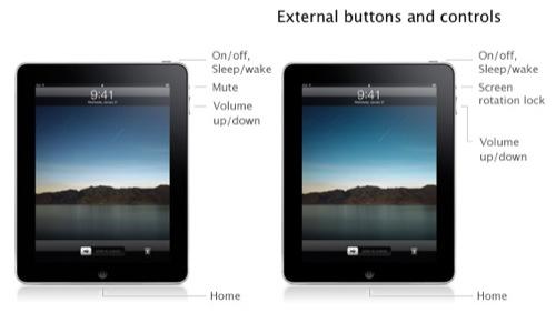 Come risolvere la diapositiva di iPhone 6s al problema di aggiornamento